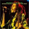 Thumbnail Bob Marley & The Wailers - Madison Square Garden, N.Y 1980