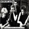 Thumbnail Depeche Mode - Tiffanys, Glasgow, Scotland, UK 1982