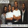 Thumbnail Genesis - Madison Square Garden, New York 1986